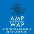 Site de l'AMP cliquez ici