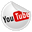 Visit Out YouTube Channel