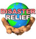 http://i10.cmail2.com/ei/j/98/D2D/E2C/csimport/disasterrelief.092254.jpg